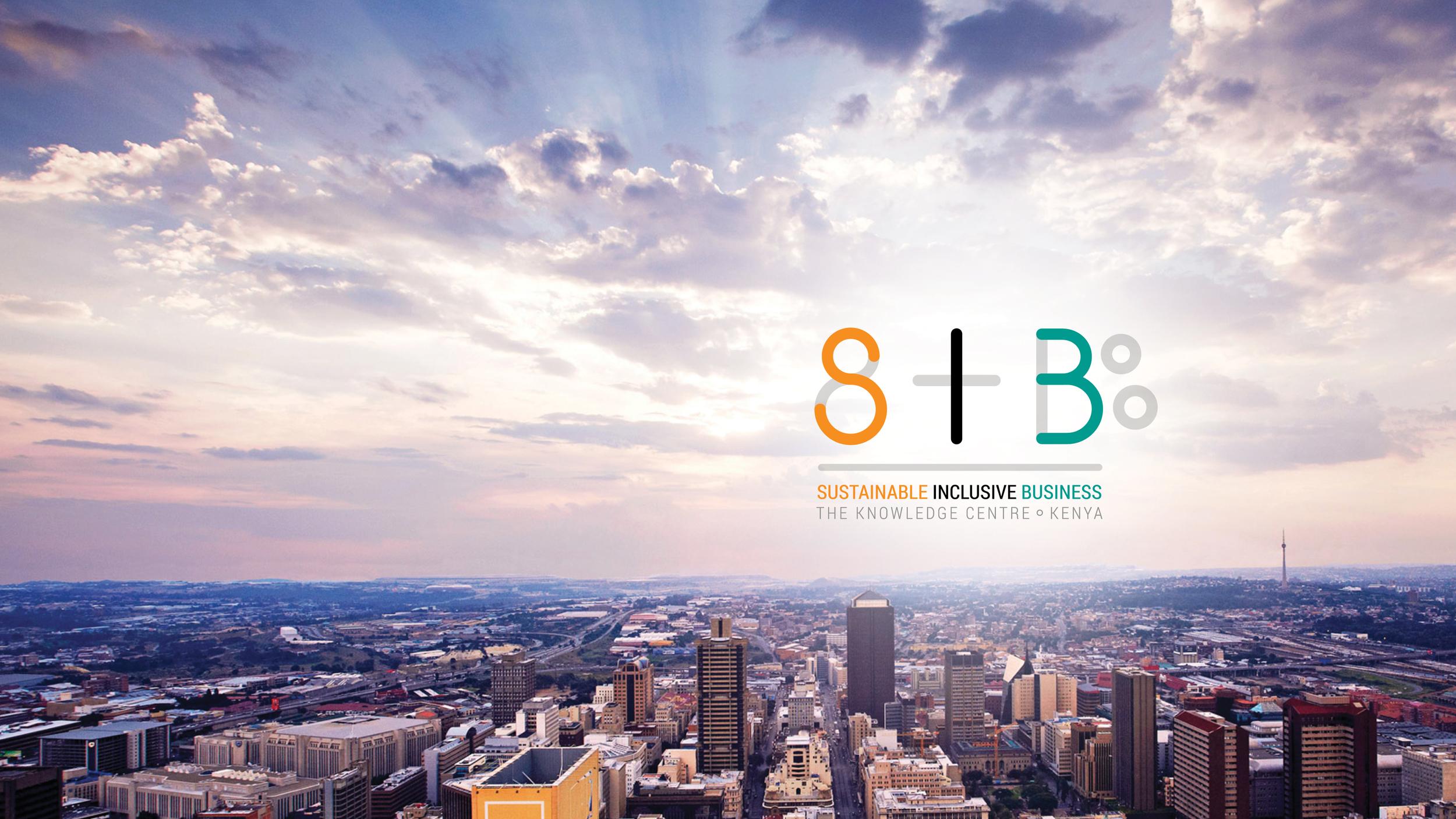 SIB-Portfolio.jpg