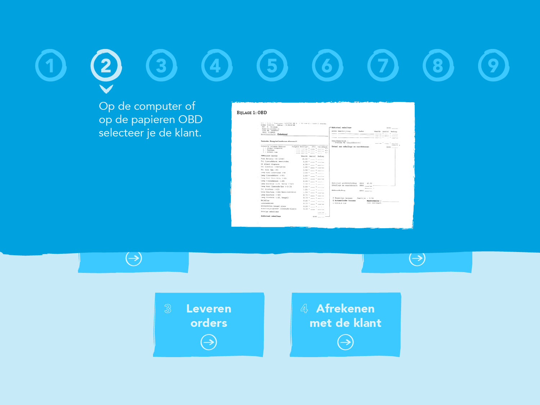 Collega layout_220.jpg