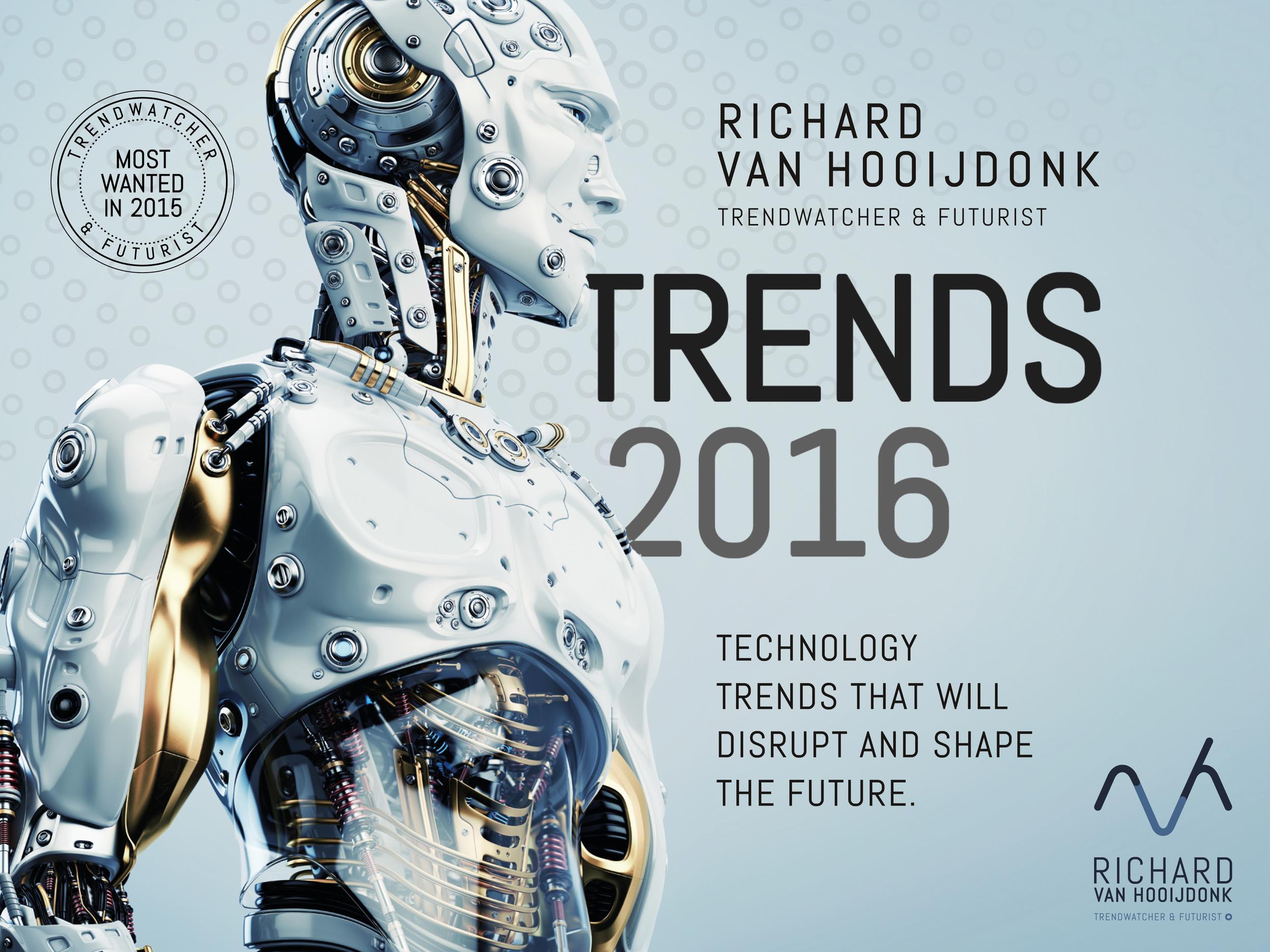 Trends-Ebook-.jpg