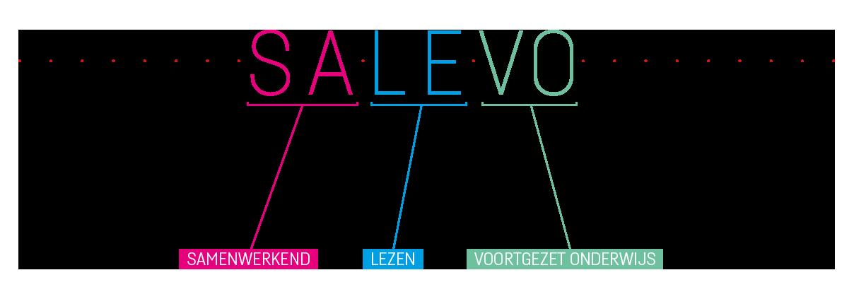 Salevo-1.png