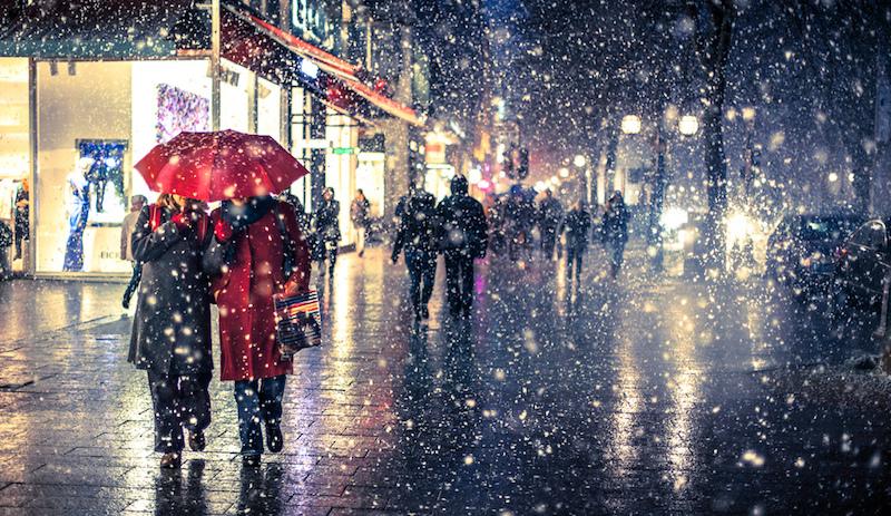 Marius-Vieth-Street-Photography-Urban-Lights.jpg