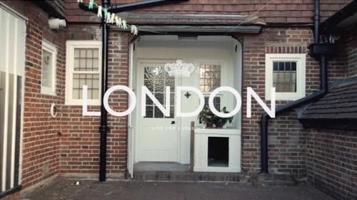 london_title.jpg