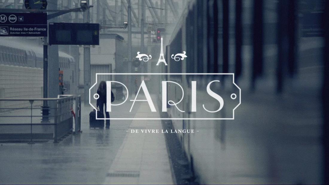paris_big.jpg