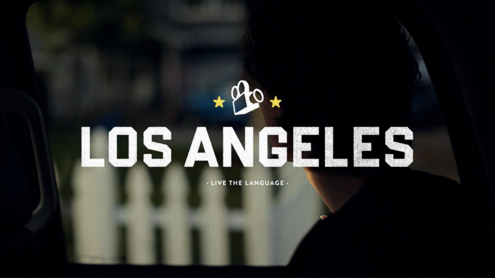 LA_title.jpg