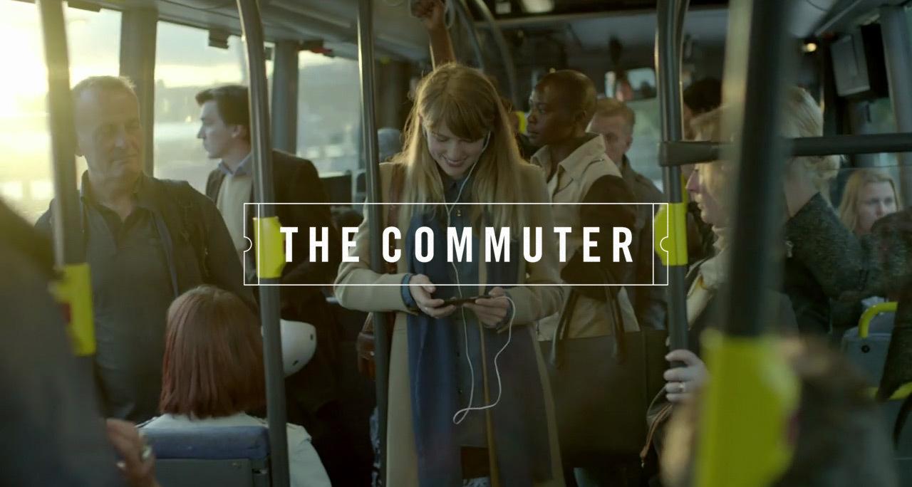 commuter_big.jpg