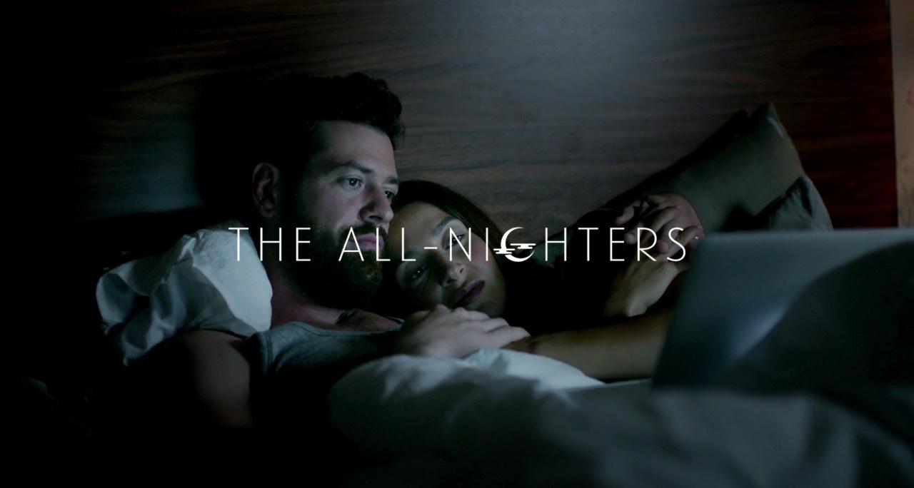 allnighters_big.jpg