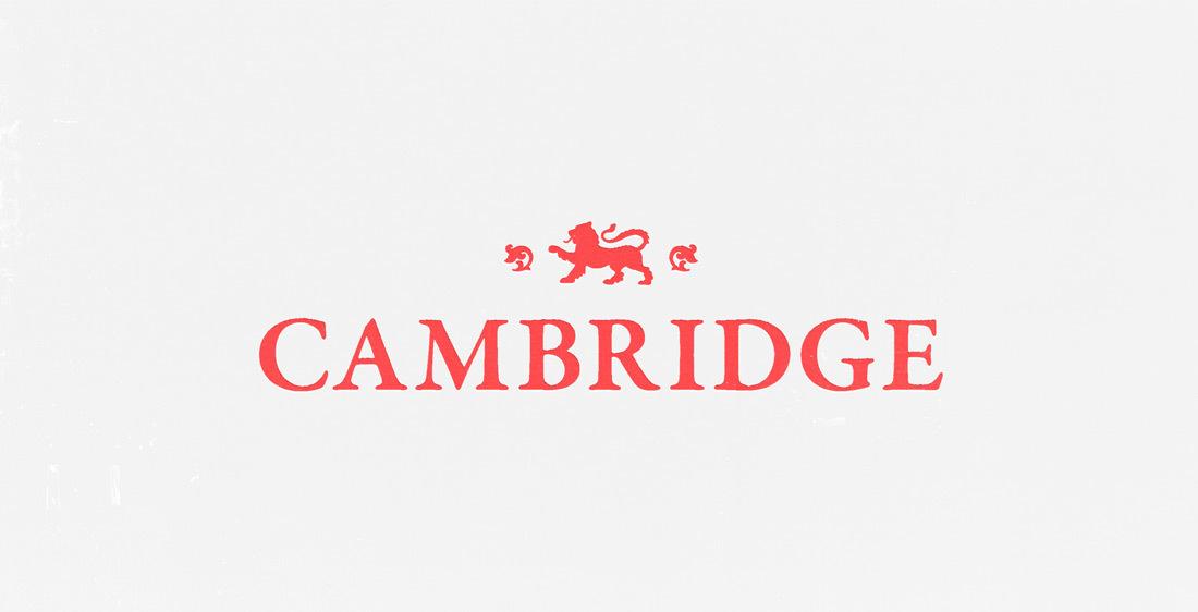 cambridge.jpg