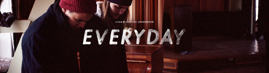 everyday_hero.jpg