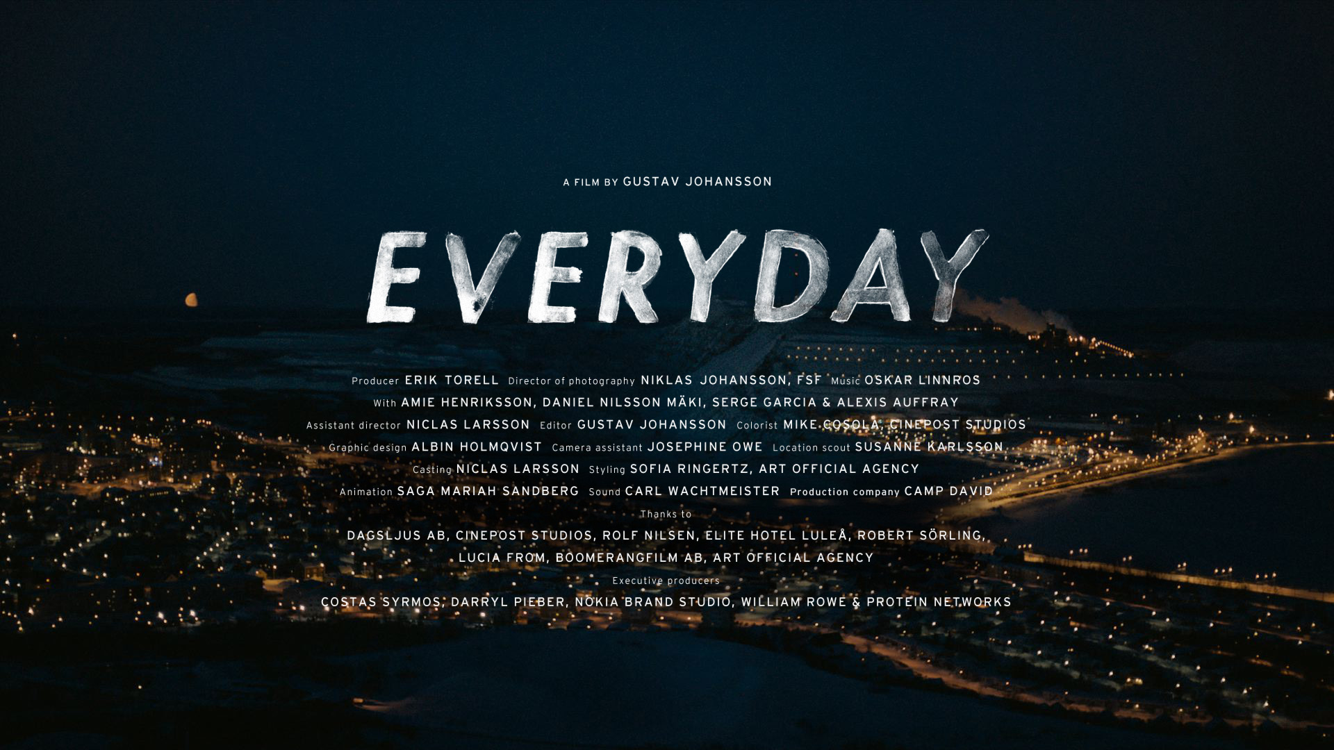 everyday_credits.jpg