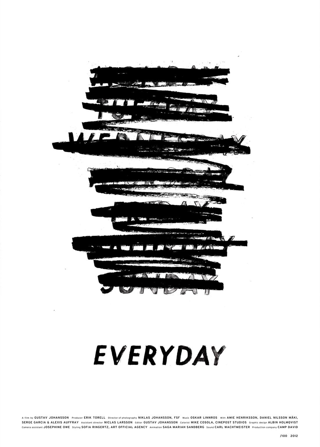 everyday_big.jpg