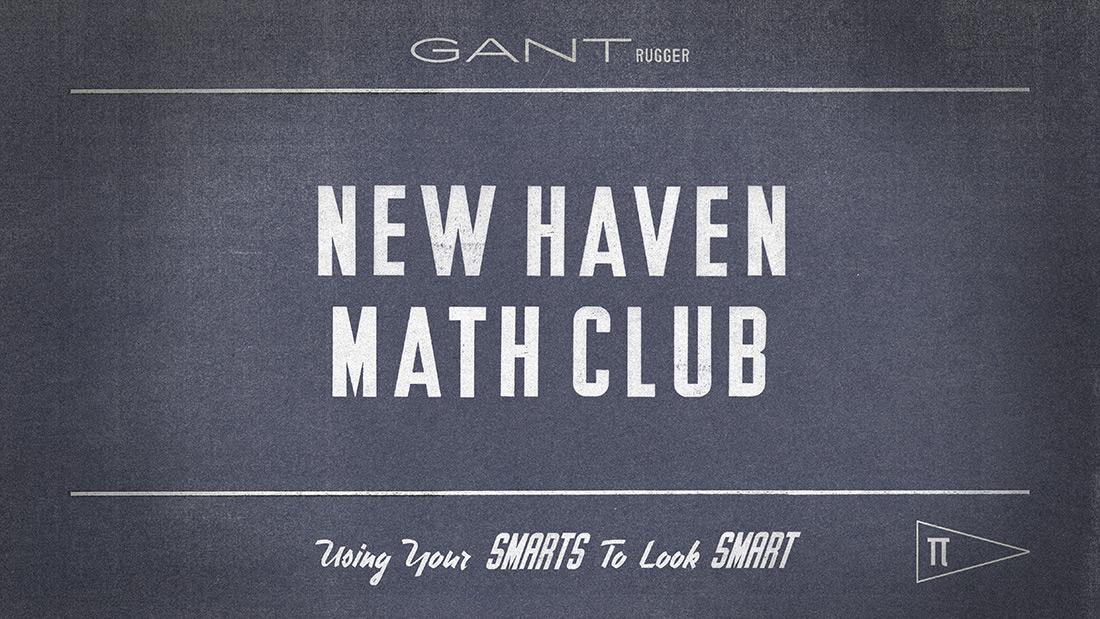 Gant_1.jpg