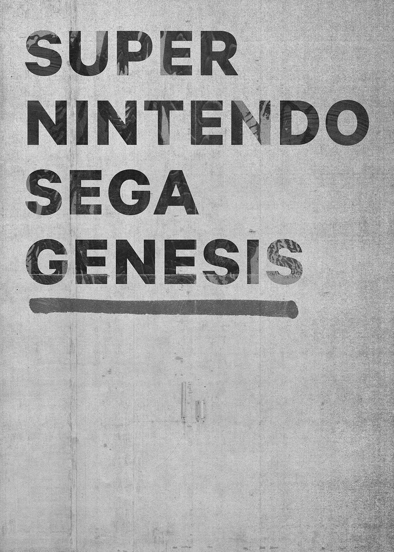 poster7.jpg
