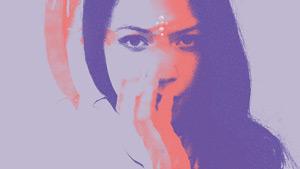sirena_thumb.jpg