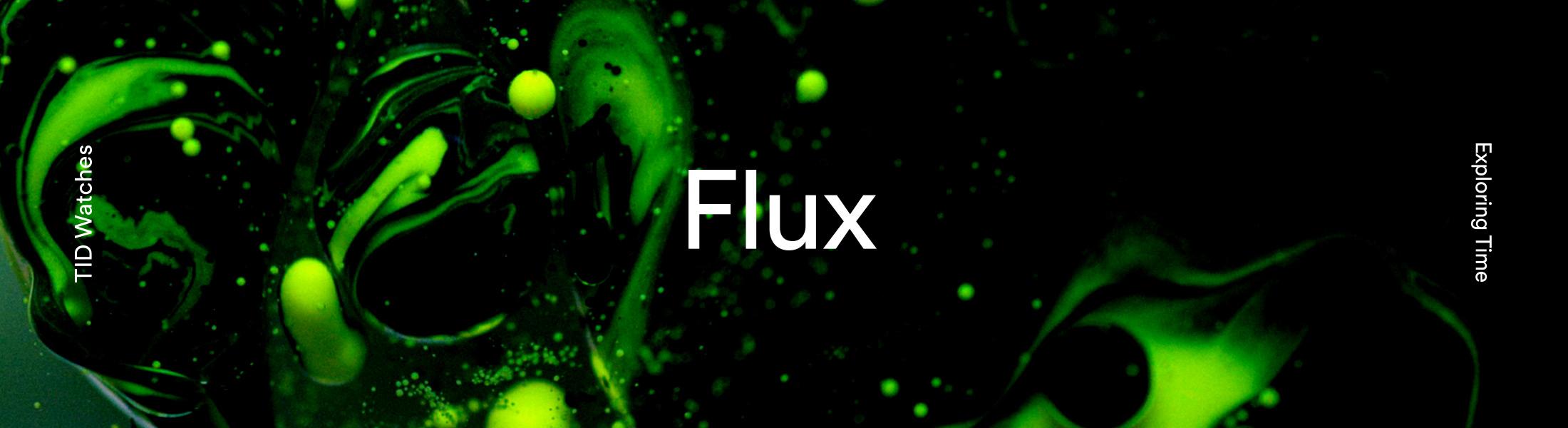 flux_hero.jpg