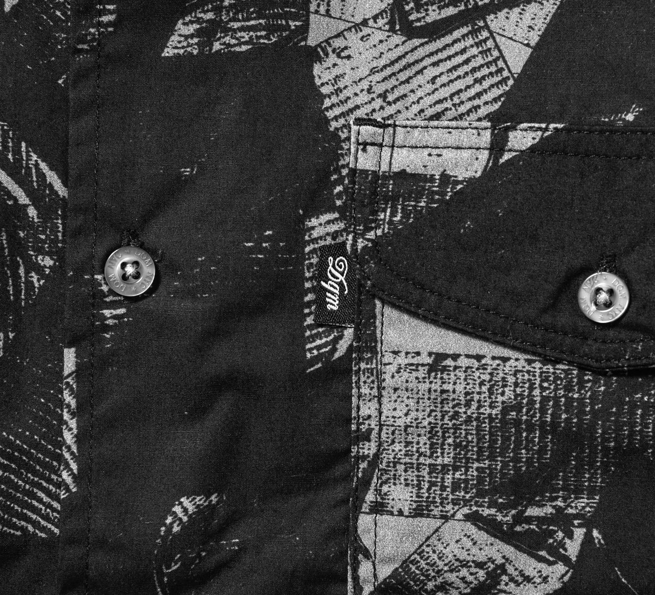 ductshirt2.jpg