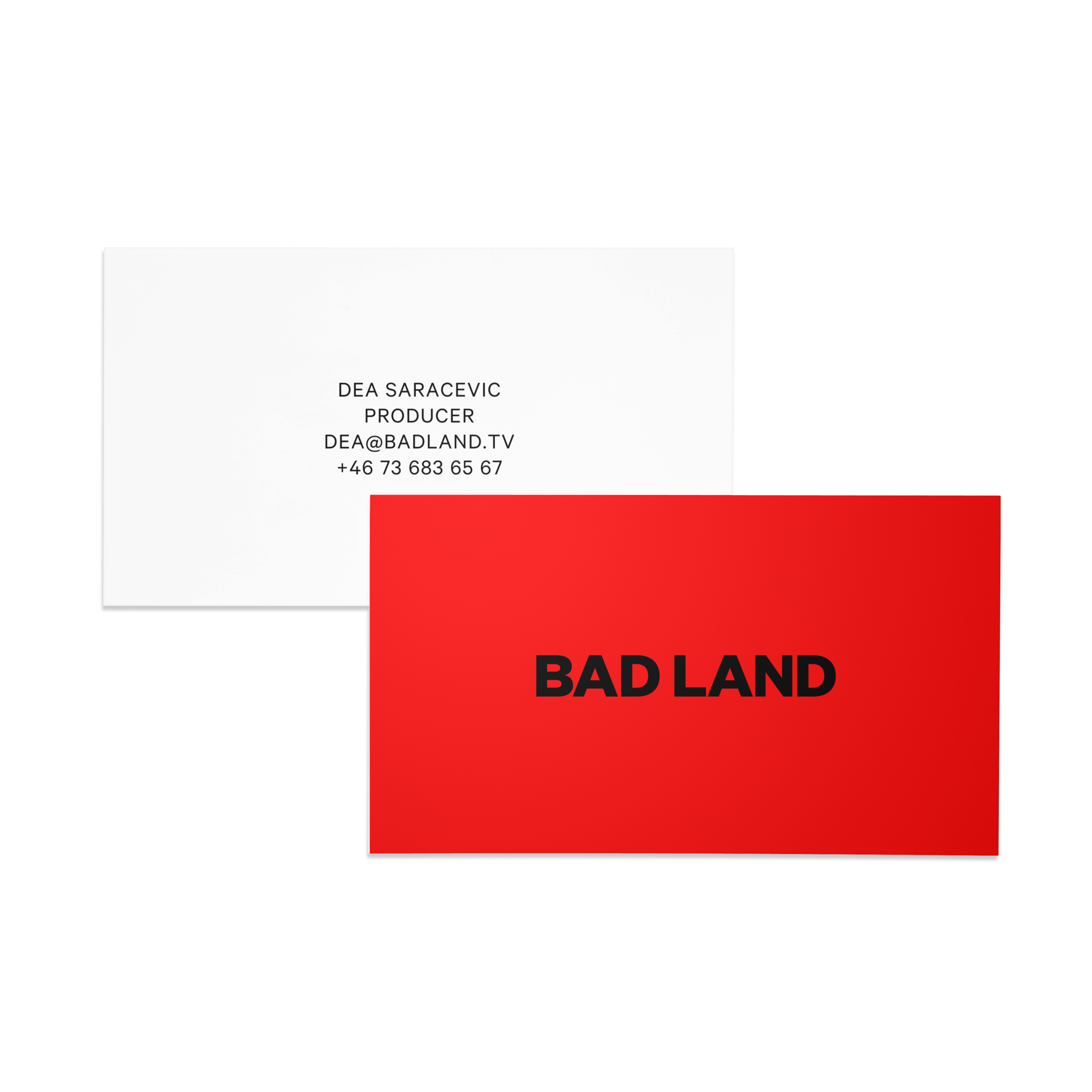Business Card 0374 2016-12-12.png
