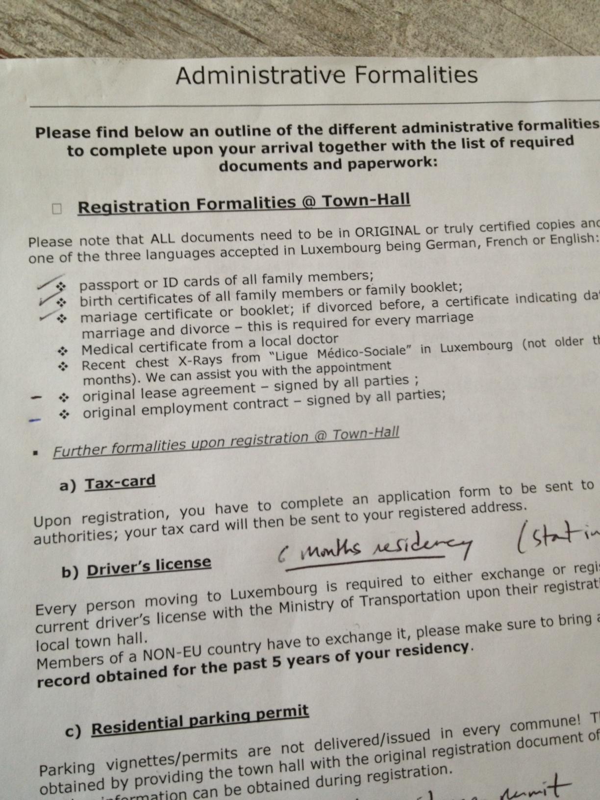 adminstraiton formalities.JPG
