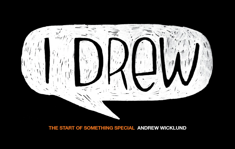 IDREW-covers1.jpg
