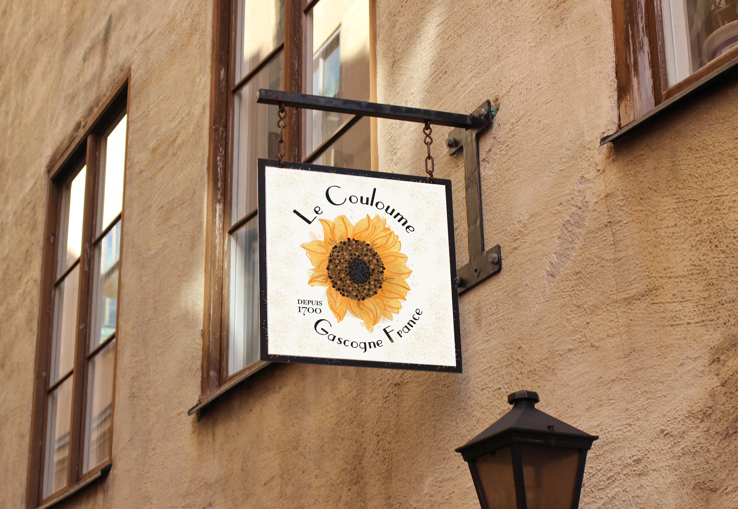 SunflowerSign.jpg