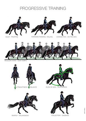 Horseplay_3.jpg