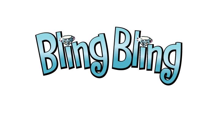 BlingBlingr.jpg