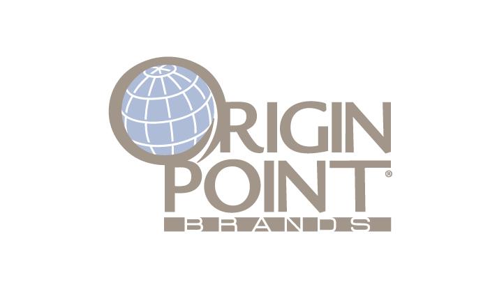 OriginPointBrandsr.jpg
