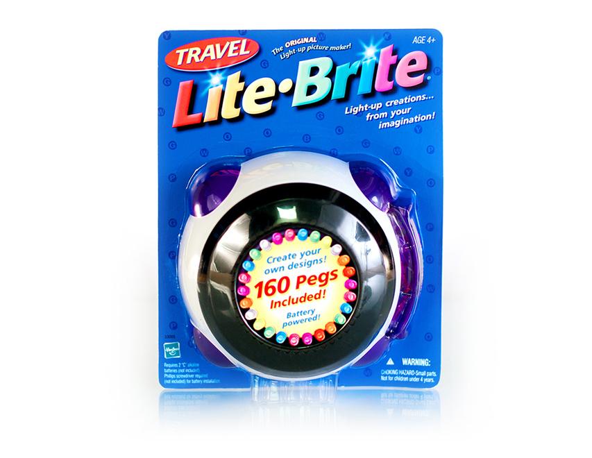 LiteBriter.jpg