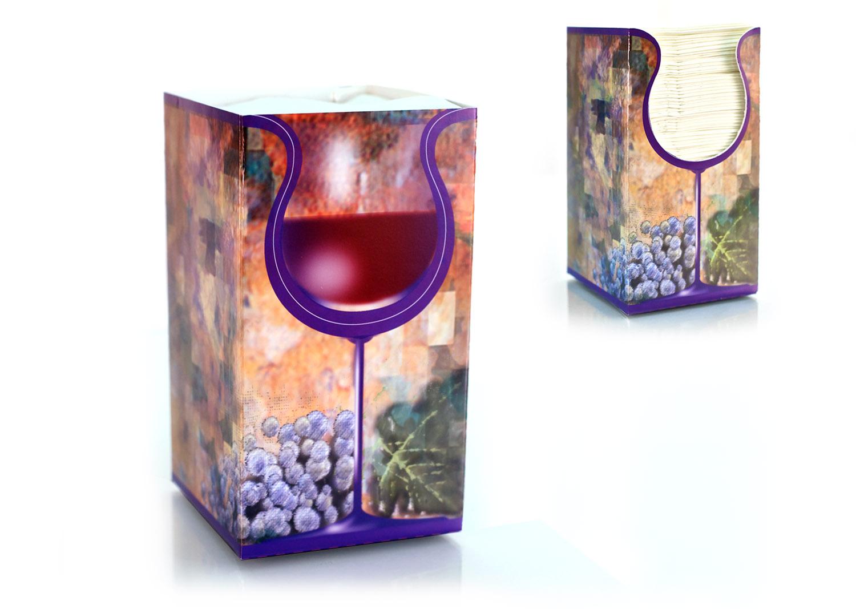 WineNapkin2.jpg