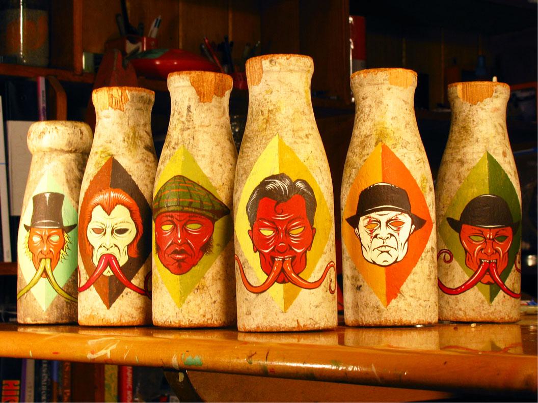 bottles_all.jpg