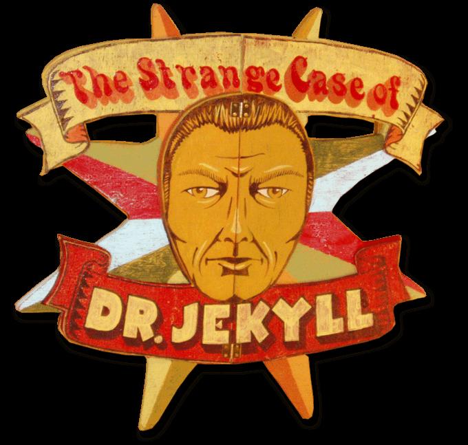 drJekyl.png