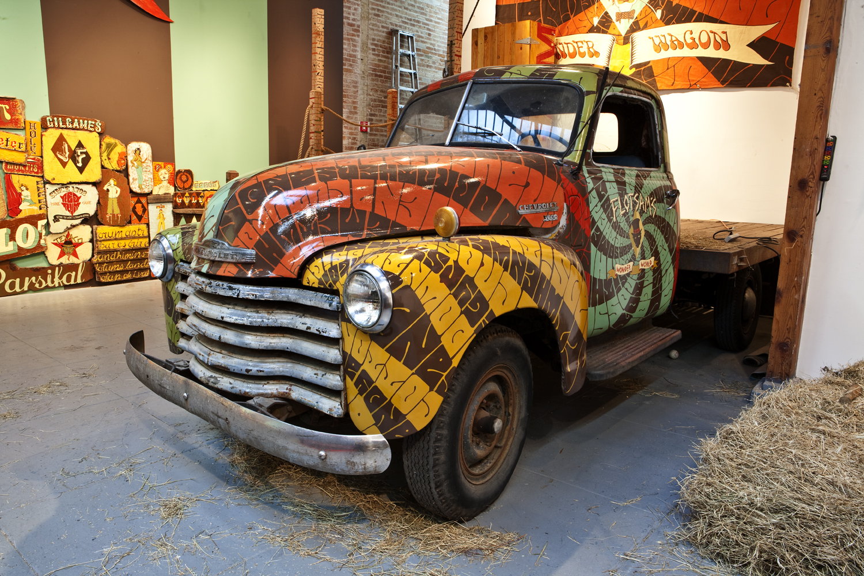 MikeShine-truck4.jpg