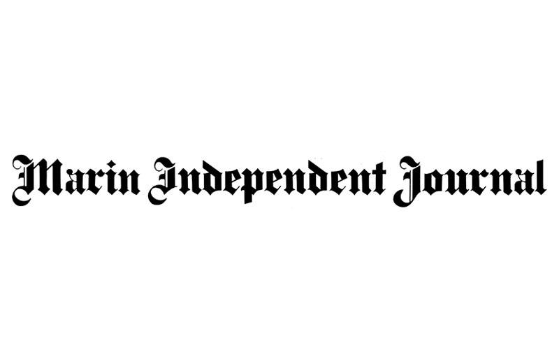 Marin Independent Journal  September 15th, 2010