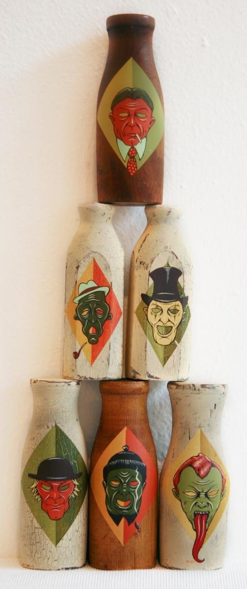Bottles-4.jpg
