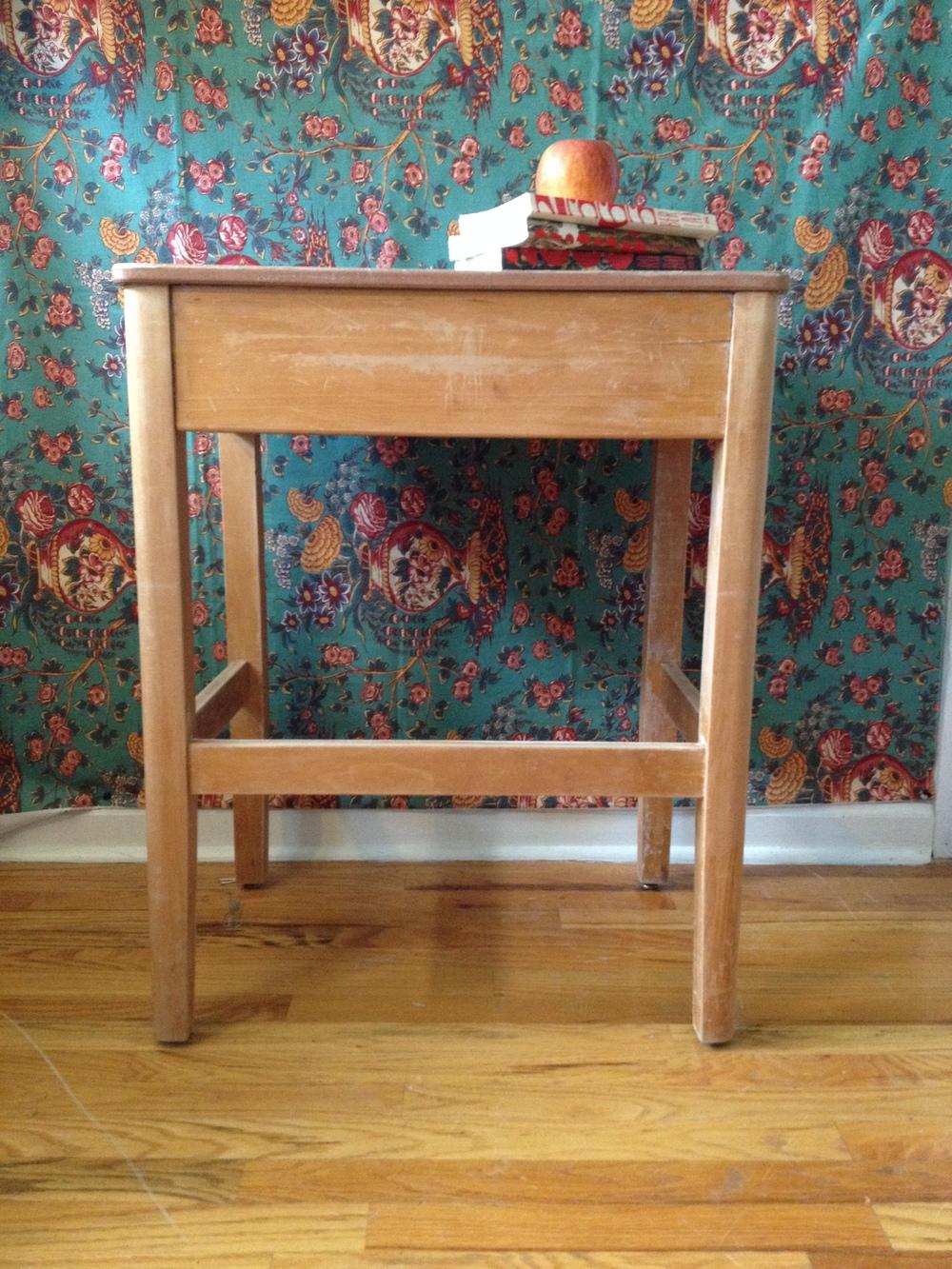vintage-school-desk-restoration-5.jpg