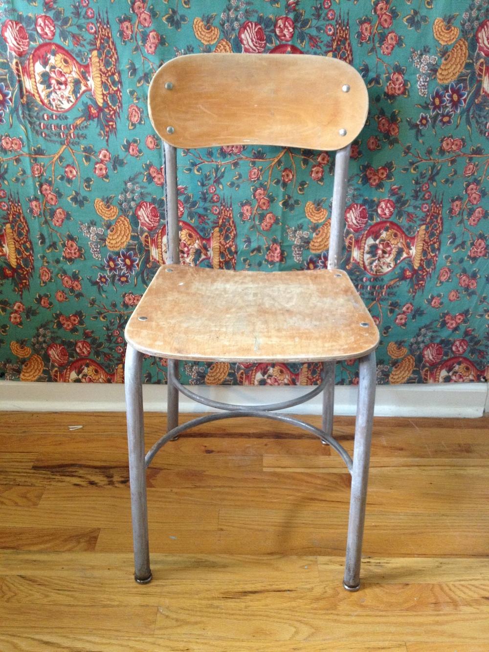 vintage-school-desk-restoration-6.jpg