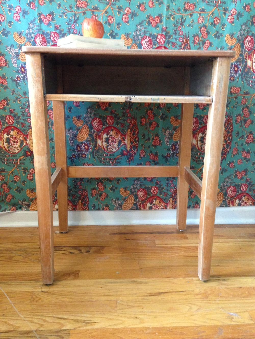 vintage-school-desk-restoration-2.jpg