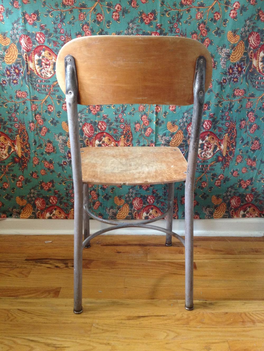 vintage-school-desk-restoration-8.jpg