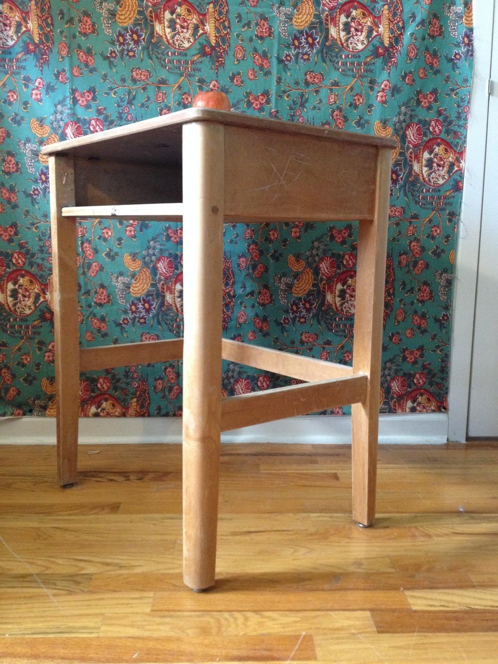 vintage-school-desk-restoration-4.jpg