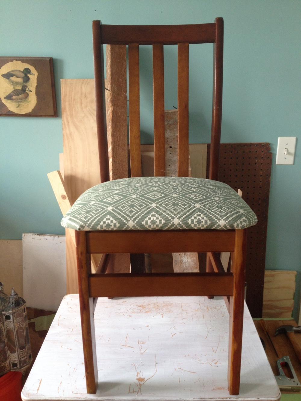 reupholstering-sierra-madre-2.jpg