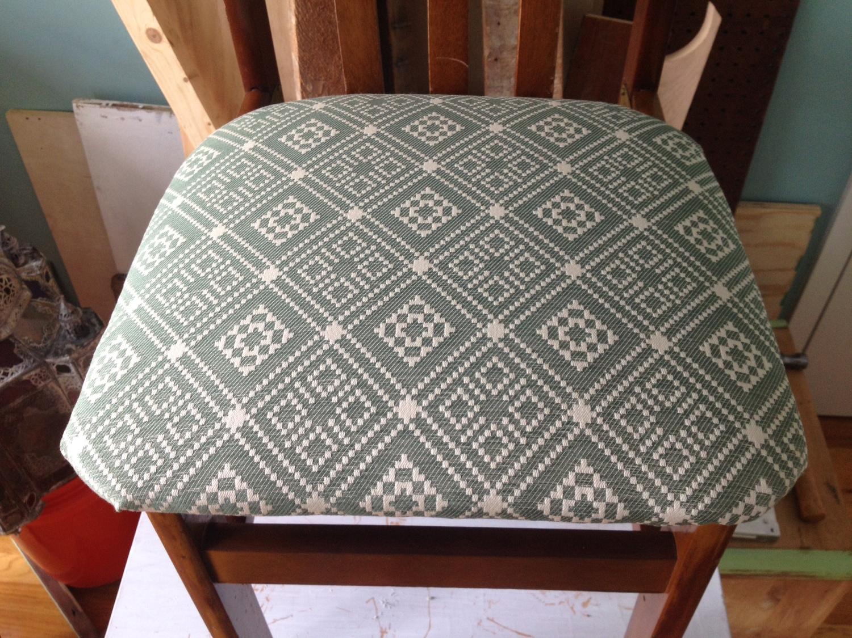 reupholstering-sierra-madre-3.jpg