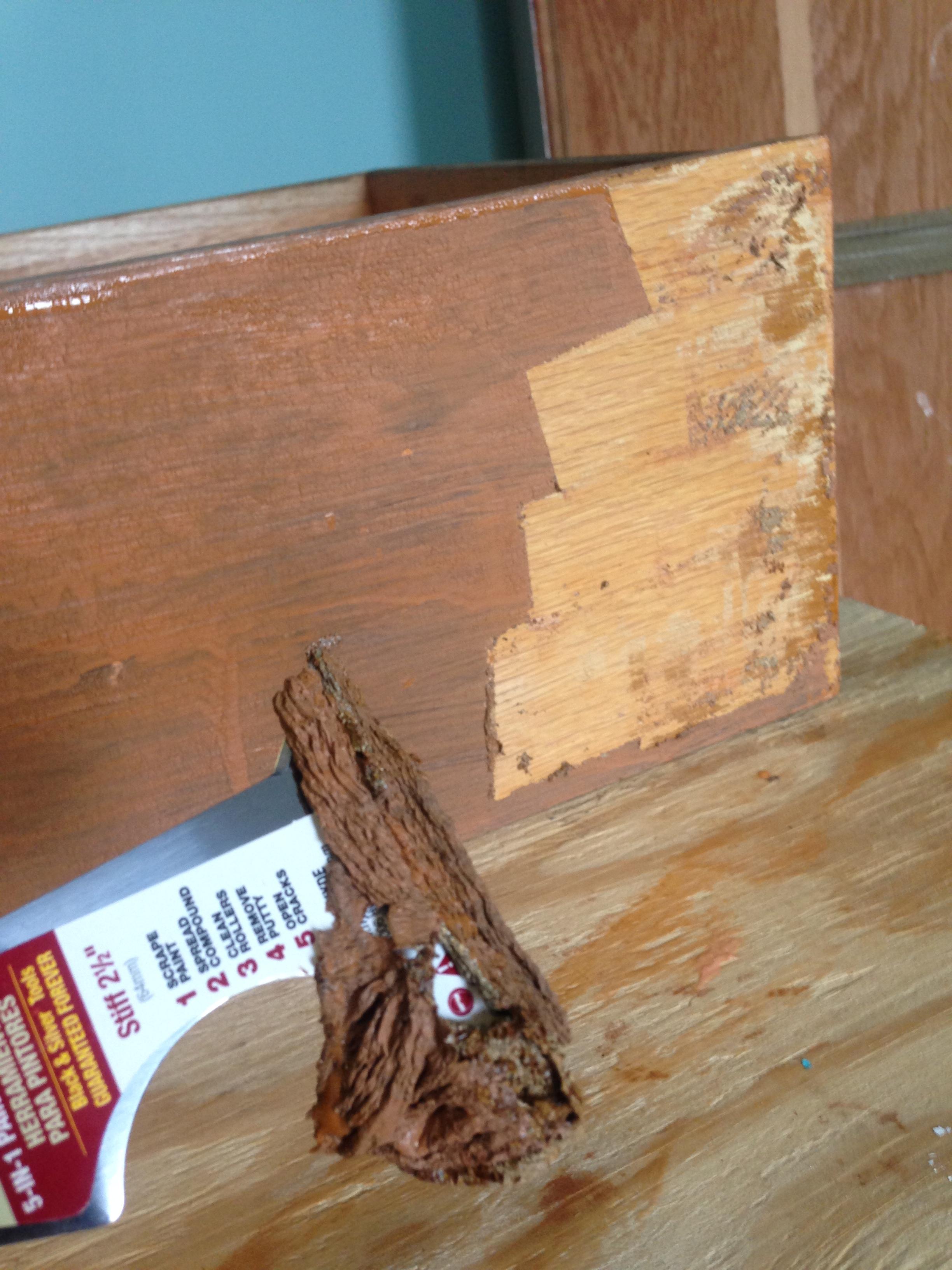 kent-coffey-dresser-restoration-3.jpg