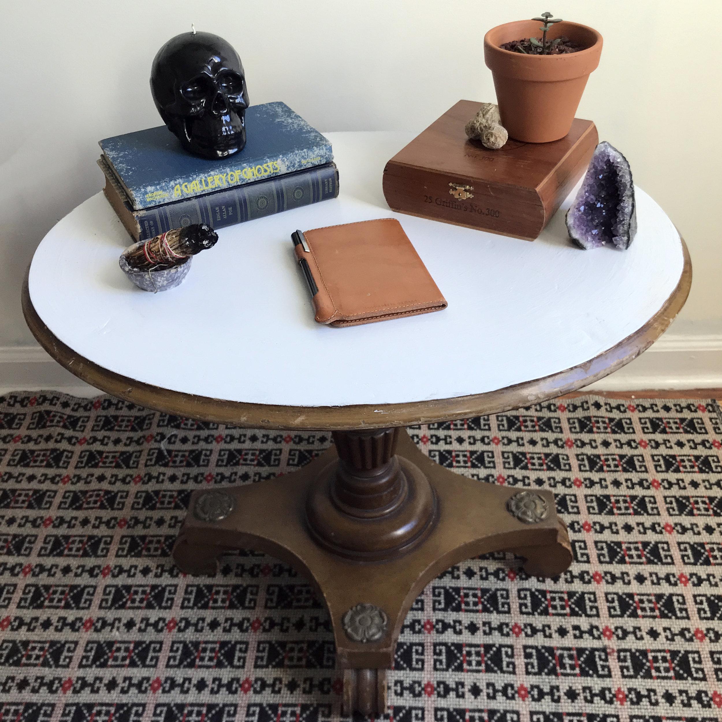 oval-table-1.jpg