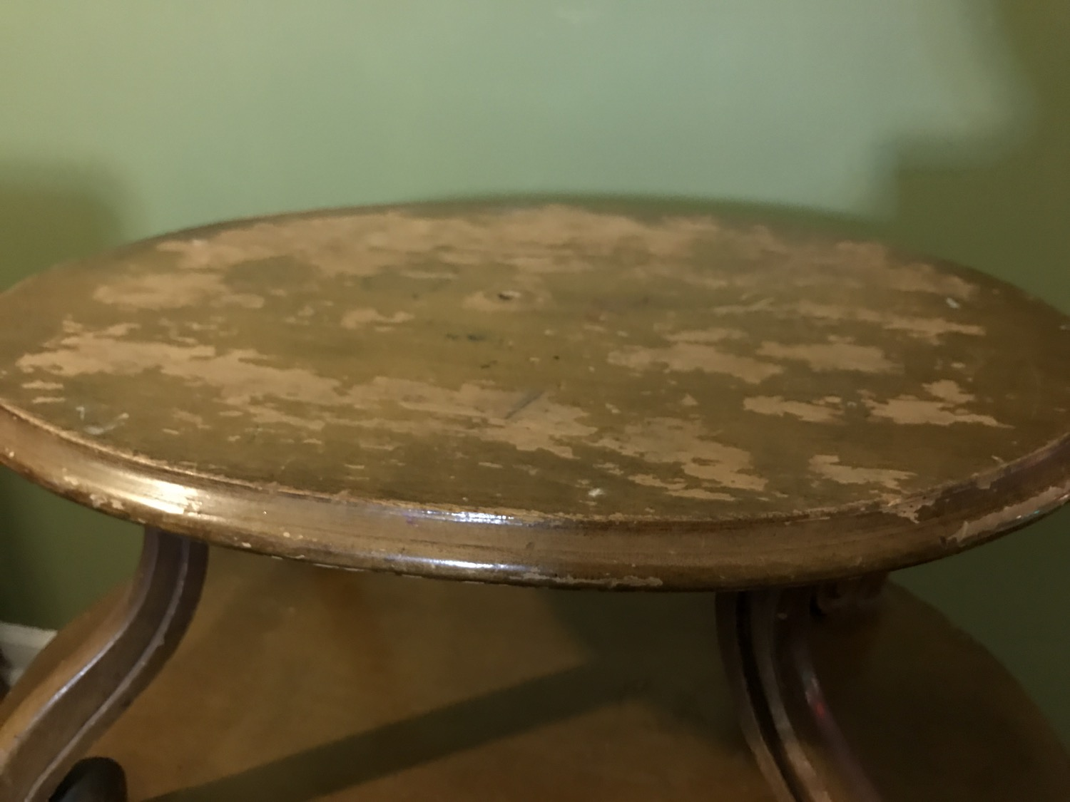 two-tier-table-2.JPG