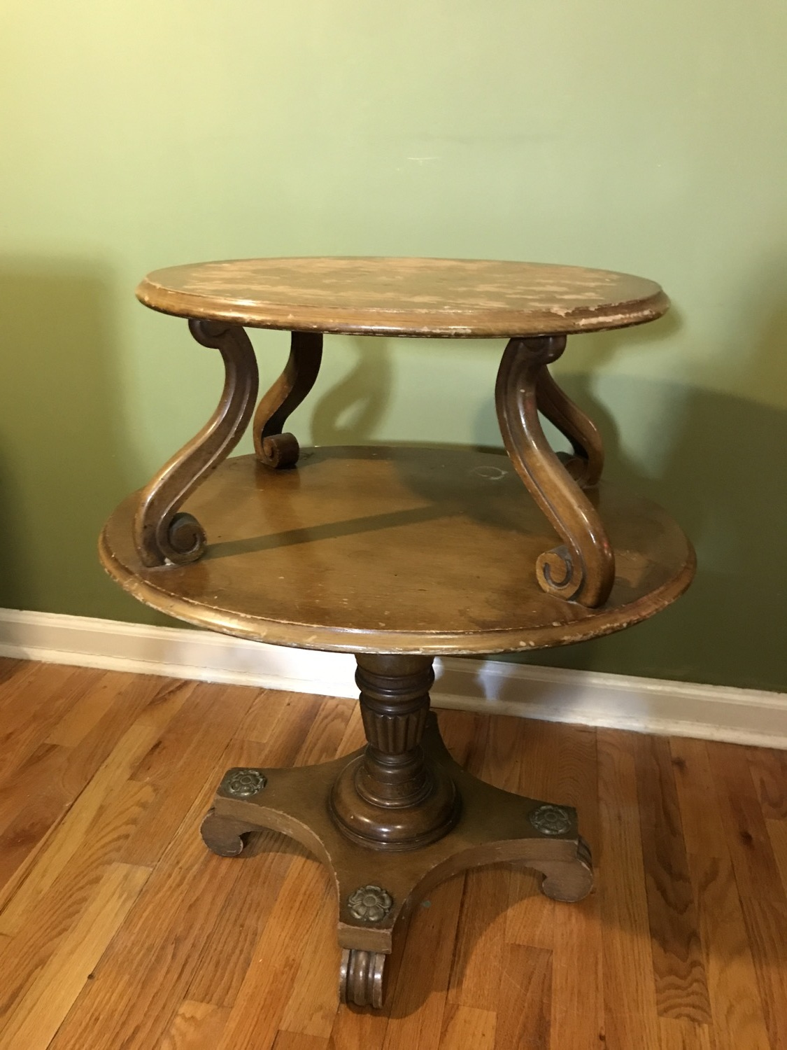 two-tier-table-1.JPG