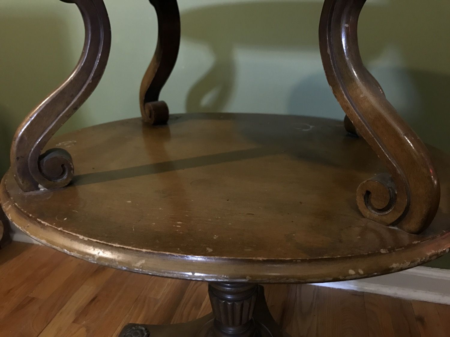 two-tier-table-3.JPG