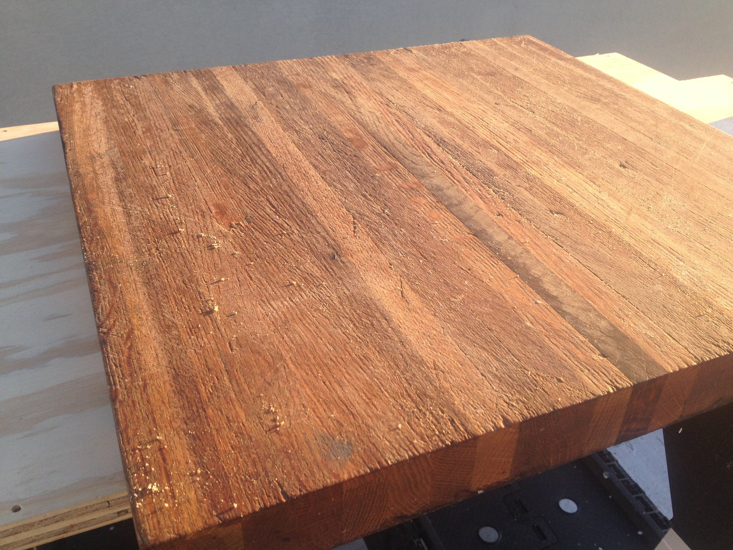 cutting-board-restoration-before-1.jpg