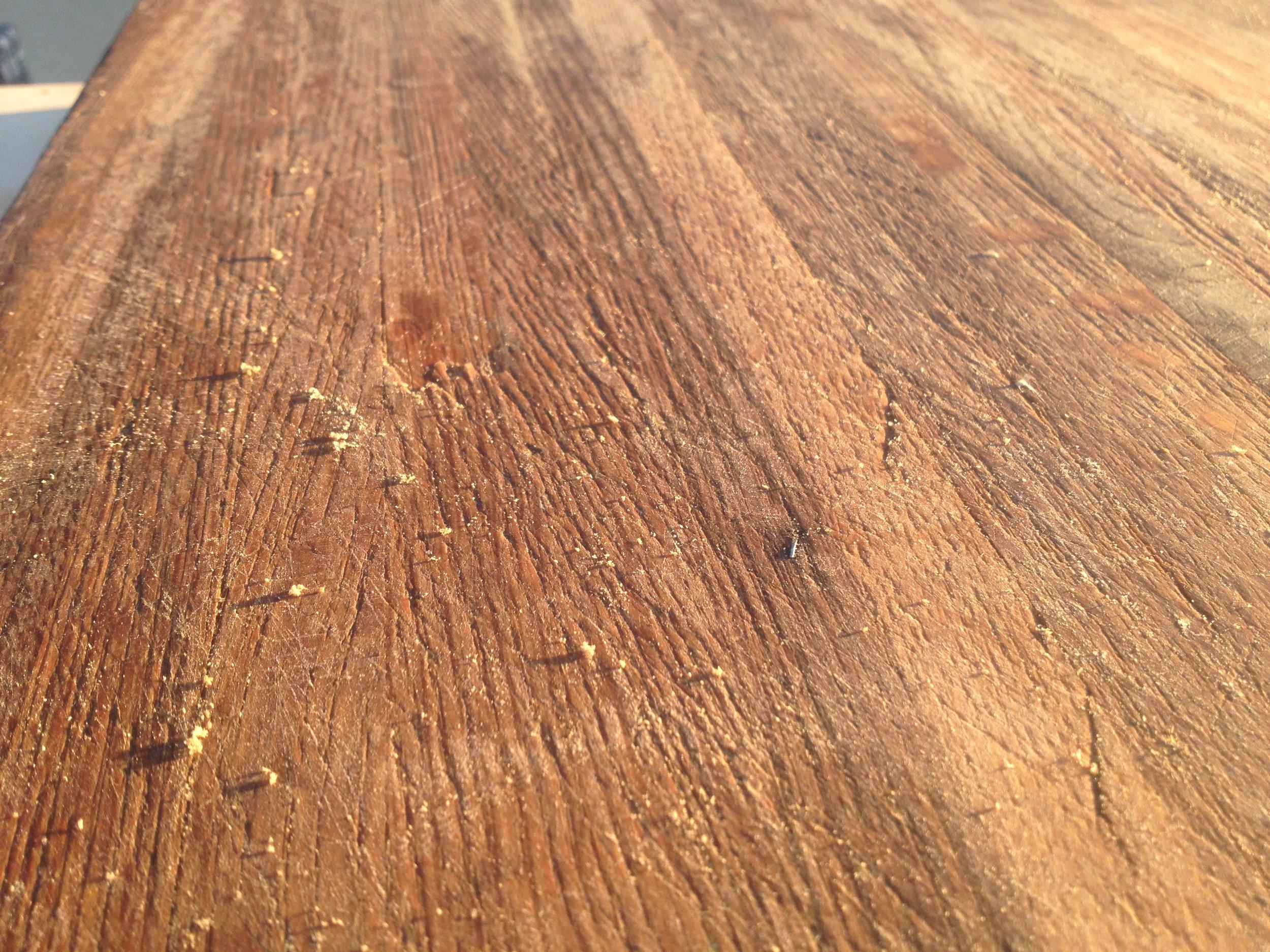cutting-board-restoration-before-2.jpg