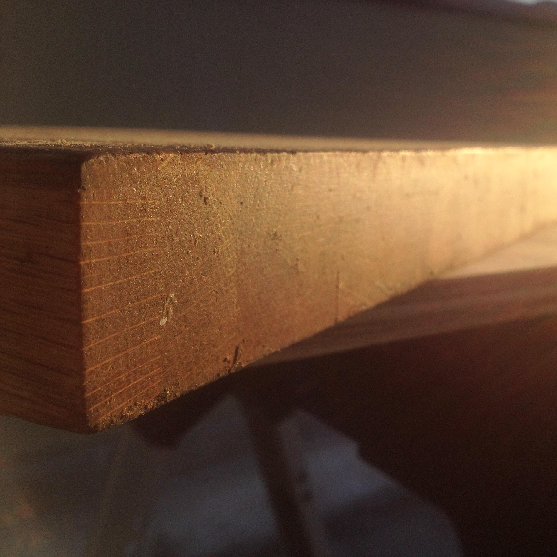 cutting-board-restoration-before-4.jpg