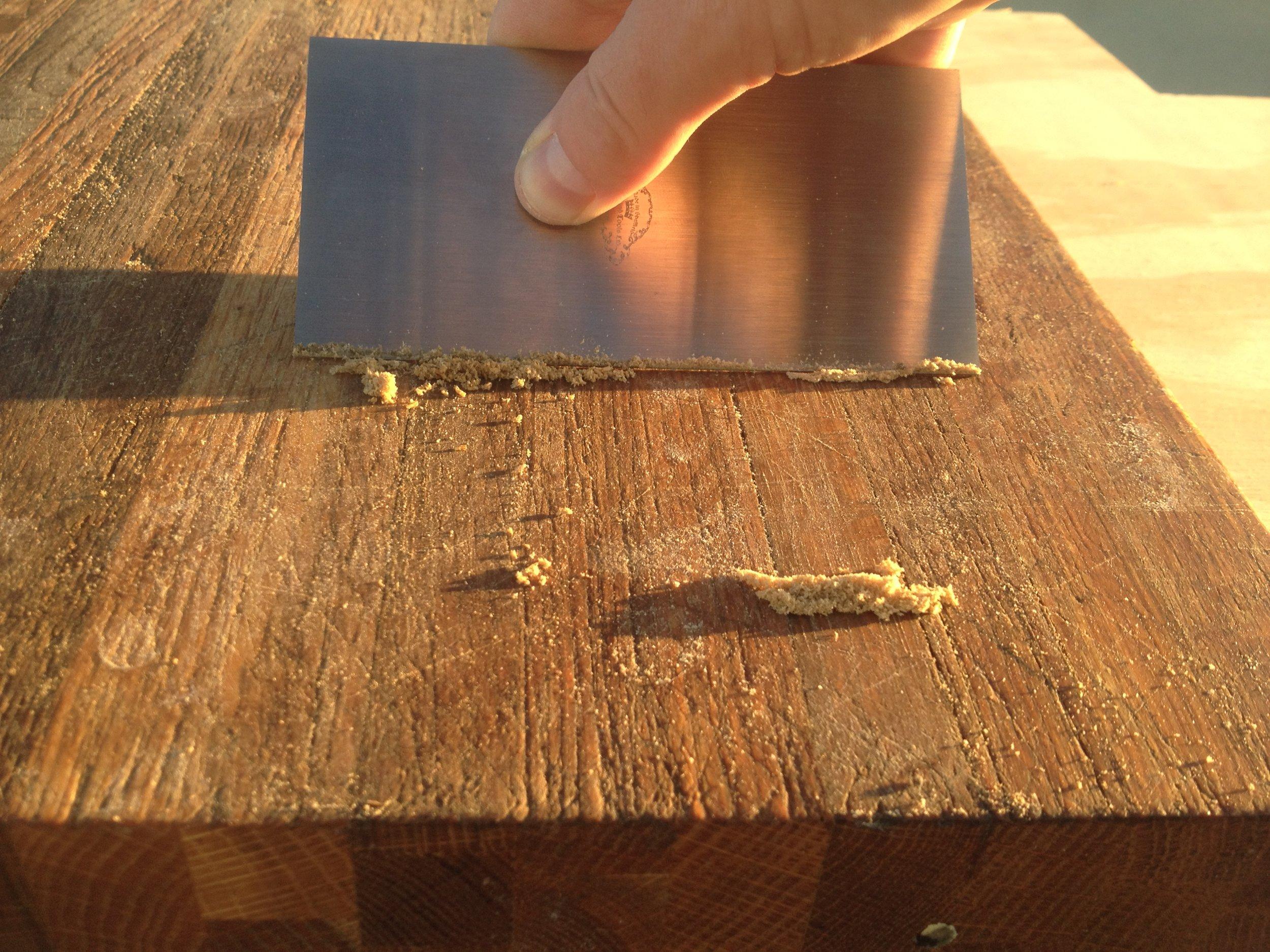 cutting-board-restoration-in-progress-1.jpg