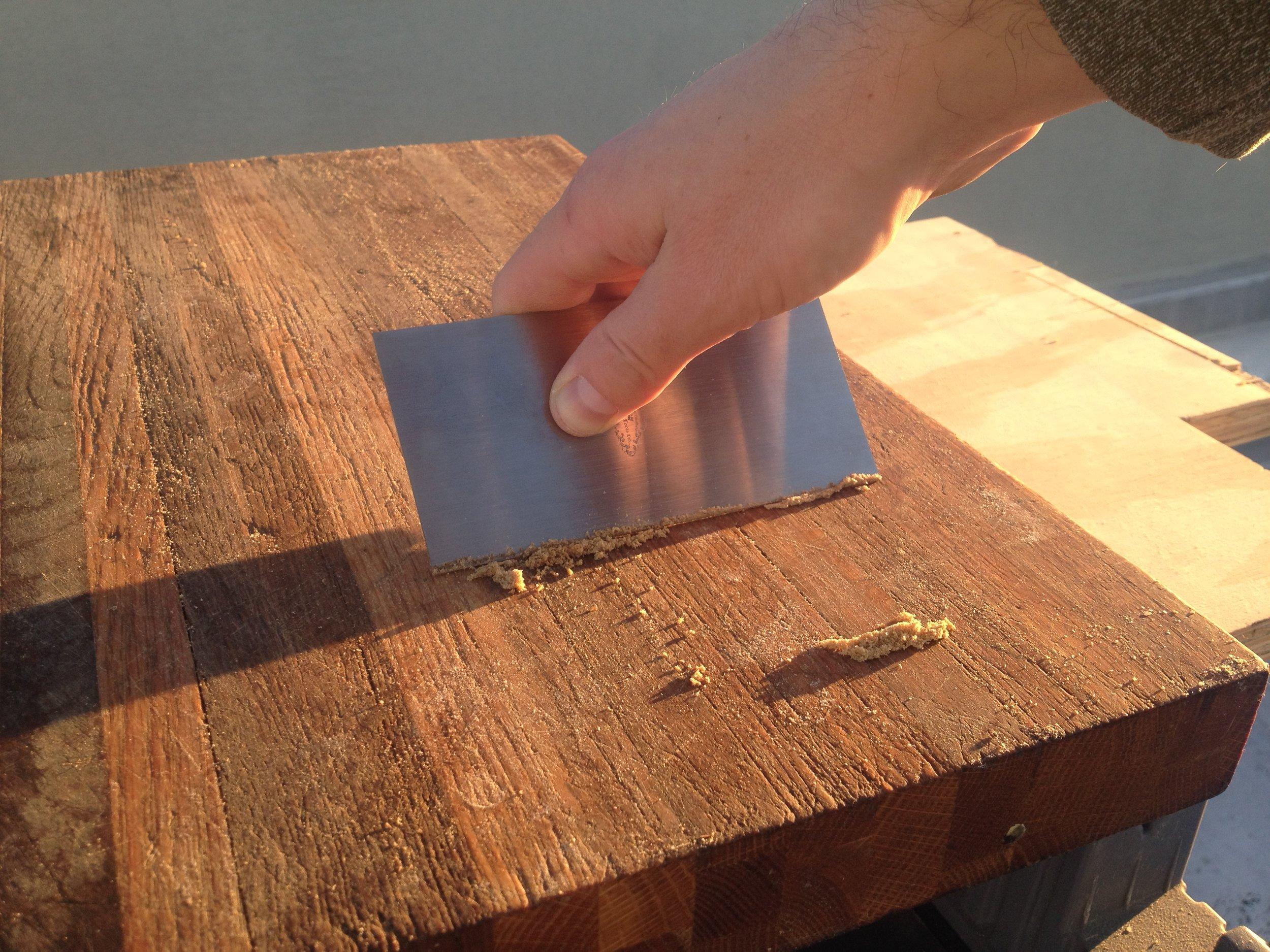 cutting-board-restoration-in-progress-2.jpg